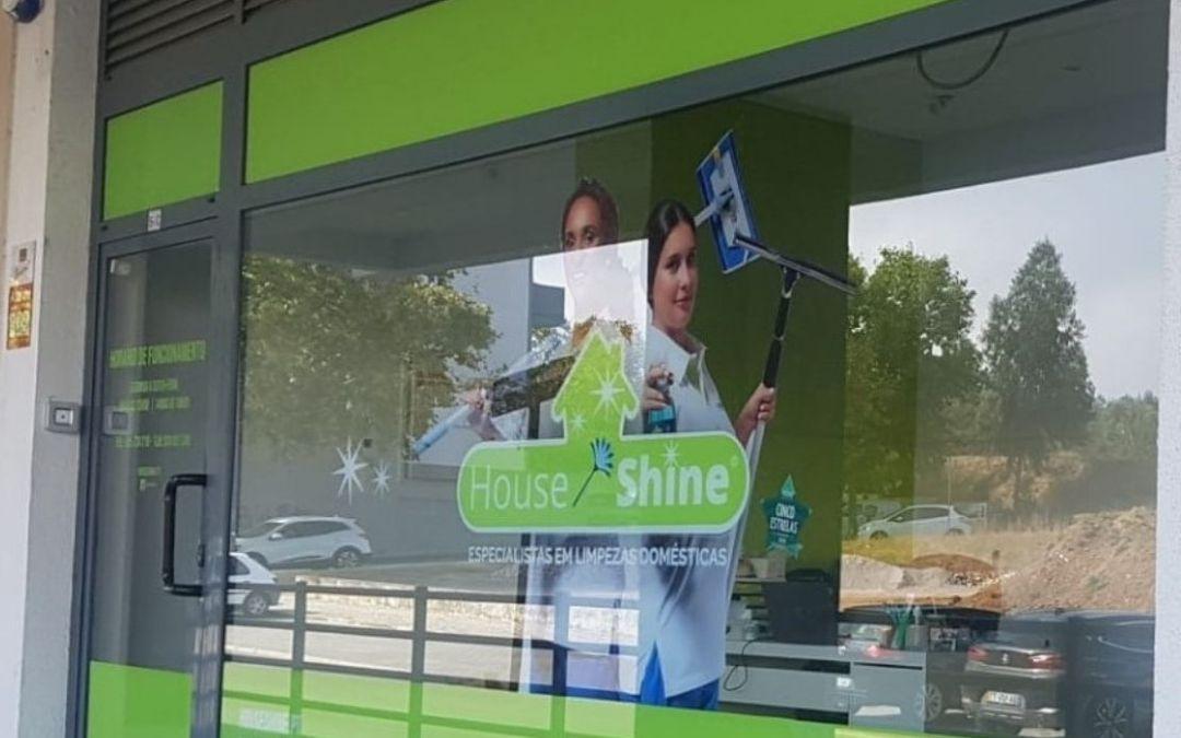 Franchising House Shine abre unidade em Setúbal