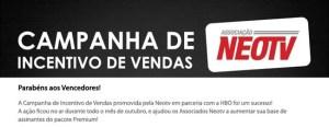 OUTUBRO/2011 - HBO