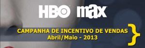 ABRIL E MAIO/2013