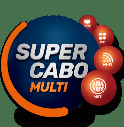 SuperCabo