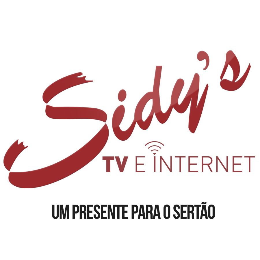 Sidys1