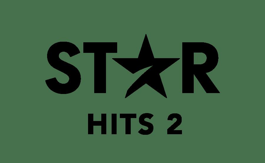 Star Hits 2