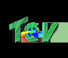 TCV Presidente Venceslau