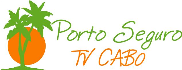 tvc portoseguro