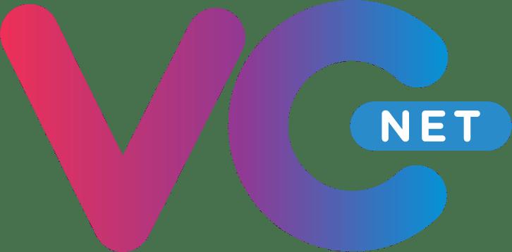 VCNET