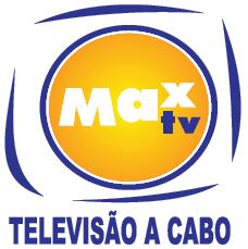 maxcabo