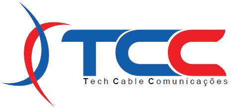 techcable