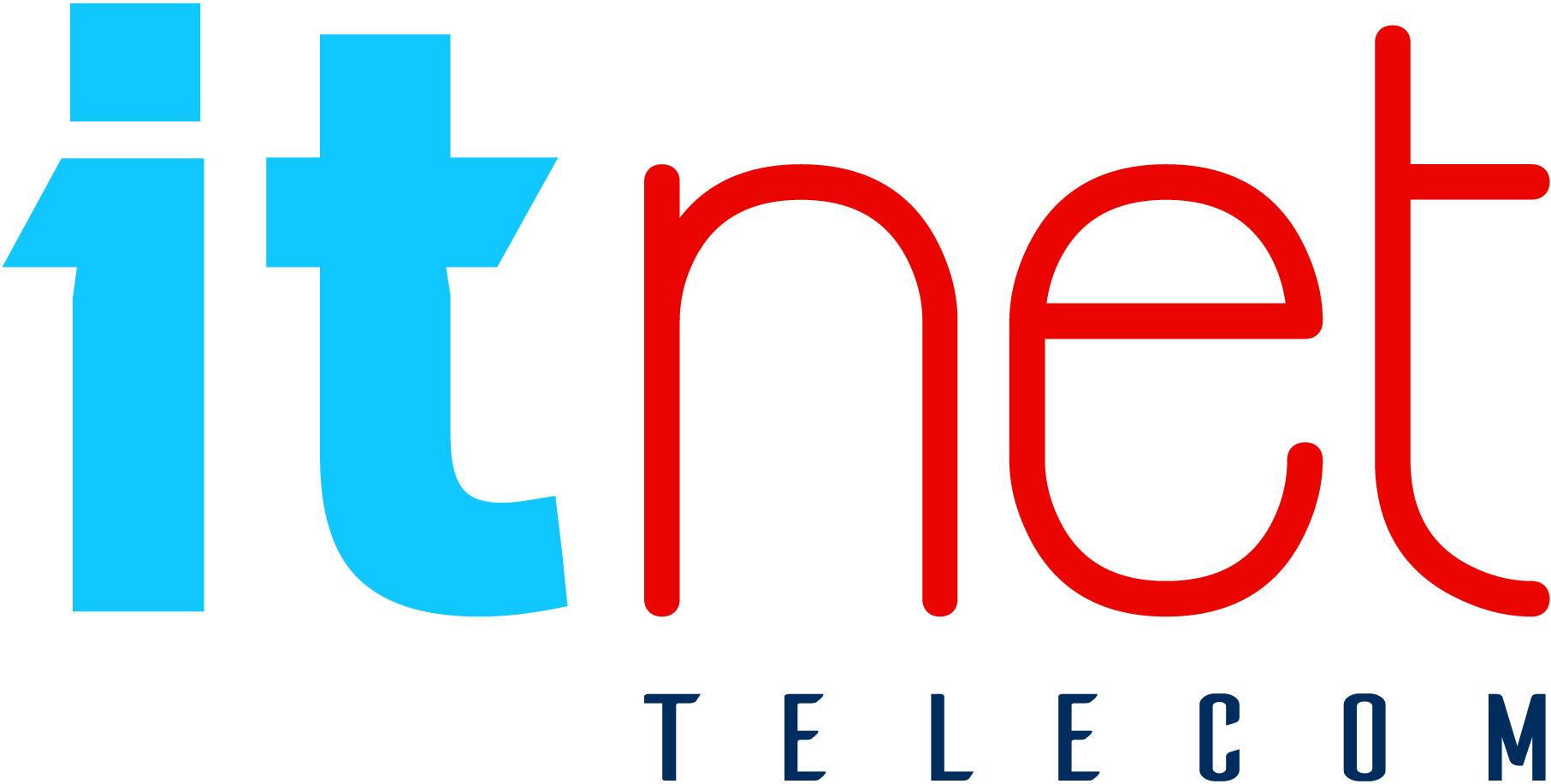 ITNET Telecom