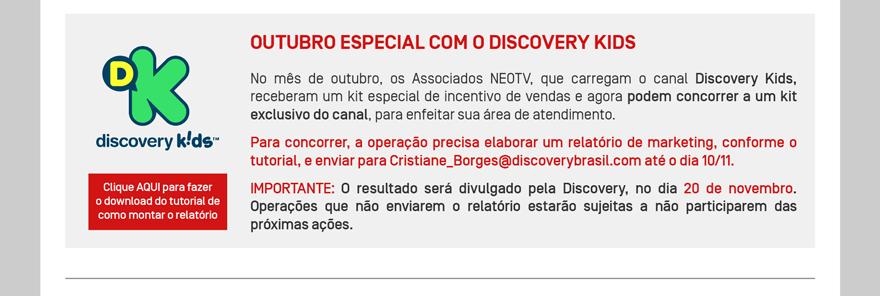 news51 03