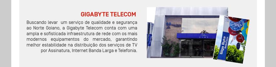 newsacao mar18 04
