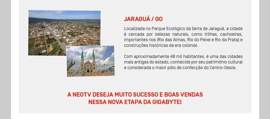 newsacao mar18 05