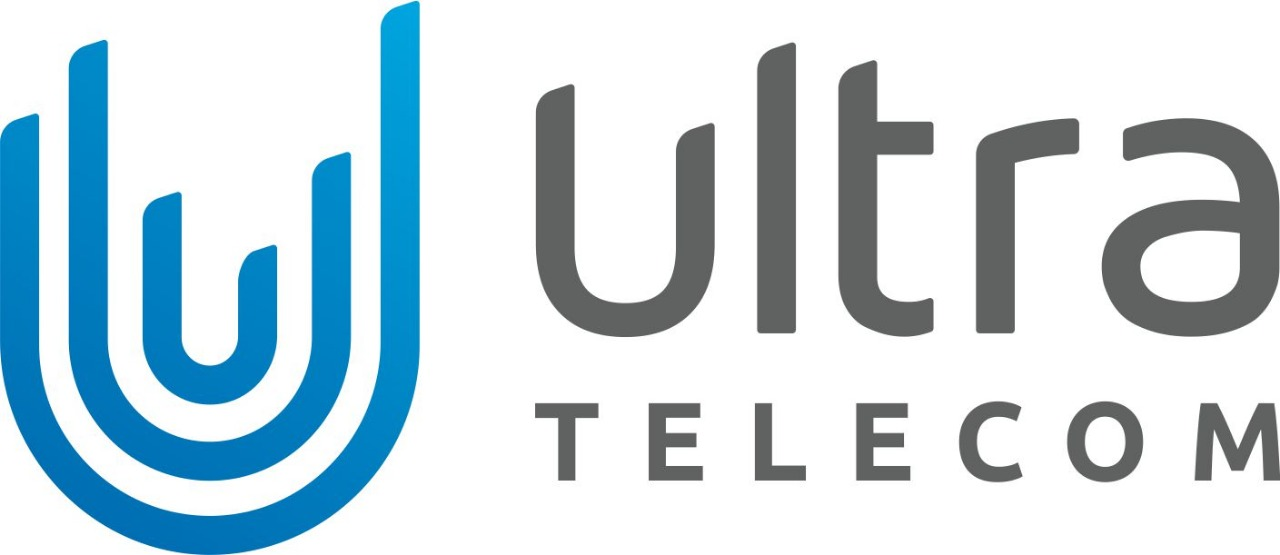Ultra Telecom