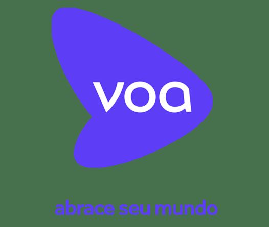 VOA Telecom