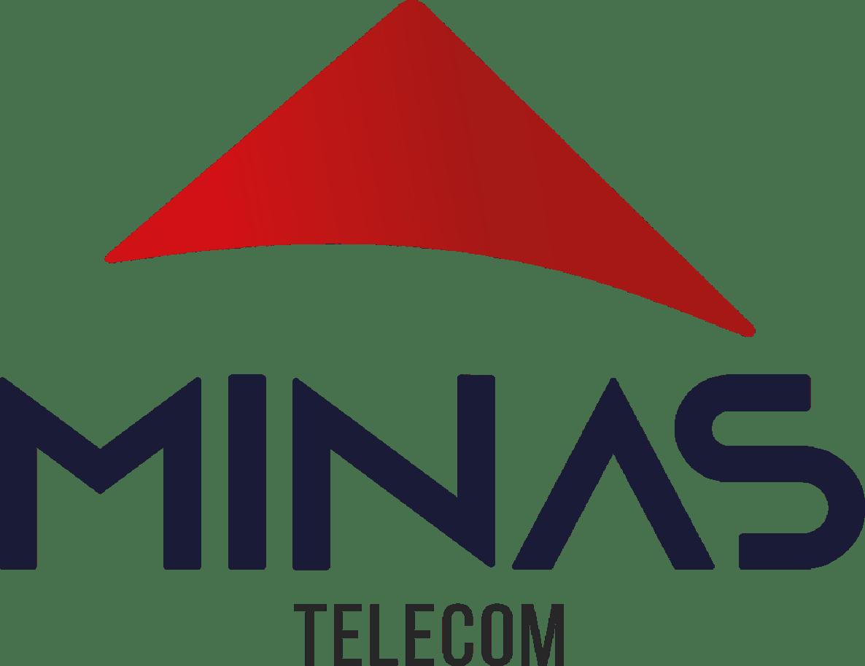 Minas Telecom