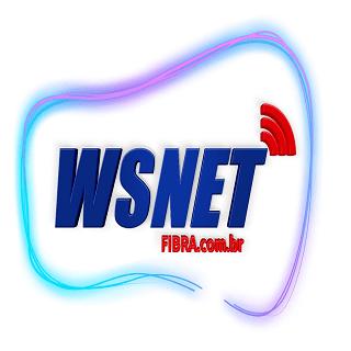 WSNet