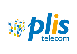 Plis Telecom