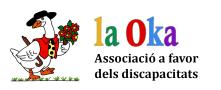 La Oka