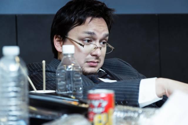 MAX85_gominonakasagyou20141123131607_TP_V 50代で介護業界に転職ってどうなのか実体験者に話を聞いてみた結果