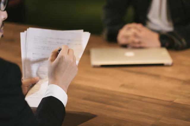 50代は選考を突破するため志望動機はできるだけ具体的に書くべし