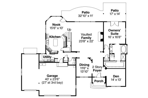 small resolution of french house wiring diagrams french image wiring french house wiring diagram french wiring diagram collections on