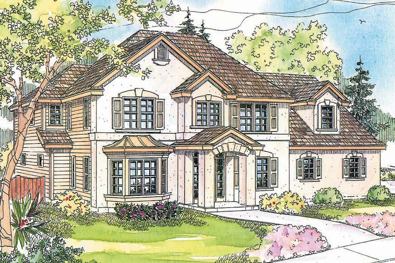European house plans gerabaldi 30 543 associated European farmhouse plans