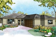 Home Plan Posts 2014 - Design