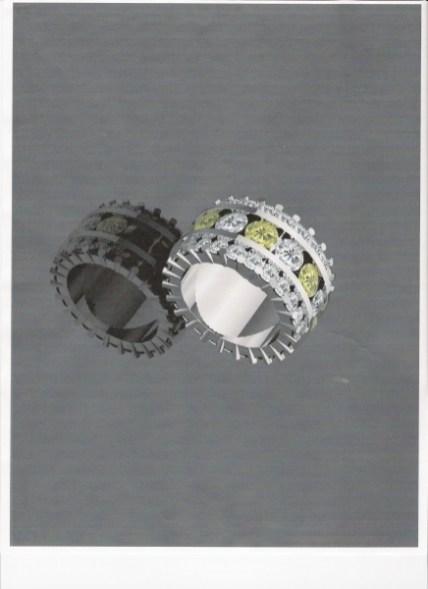 cad-image-of-custom-ring