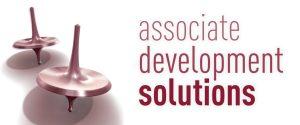 Associate Development Solutions logo