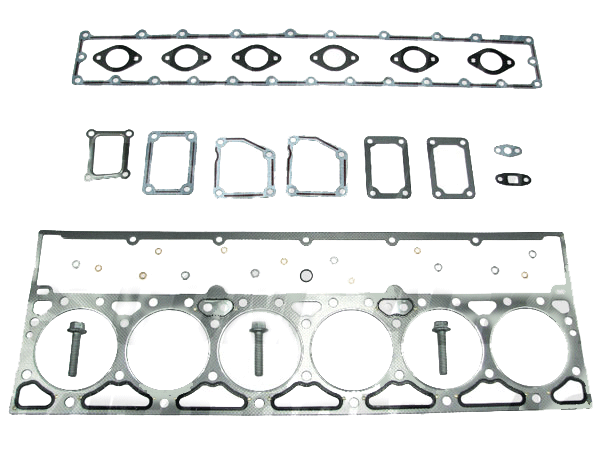 4025155 – Cummins L10 Upper Head Gasket Set