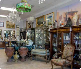 buying antiques tampa selling antiques tampa