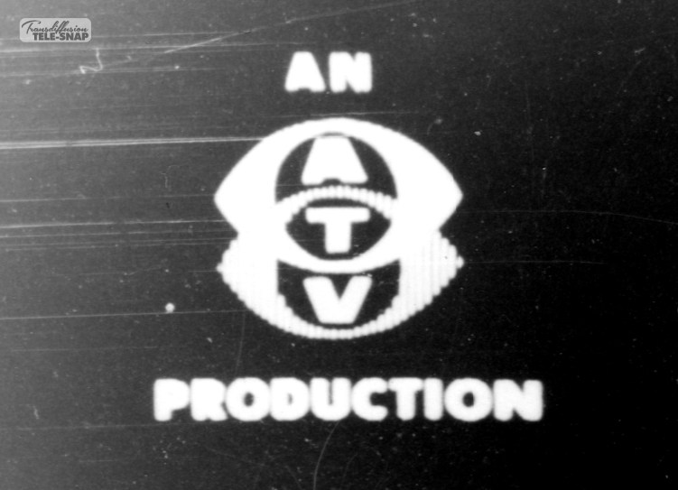 An ATV production