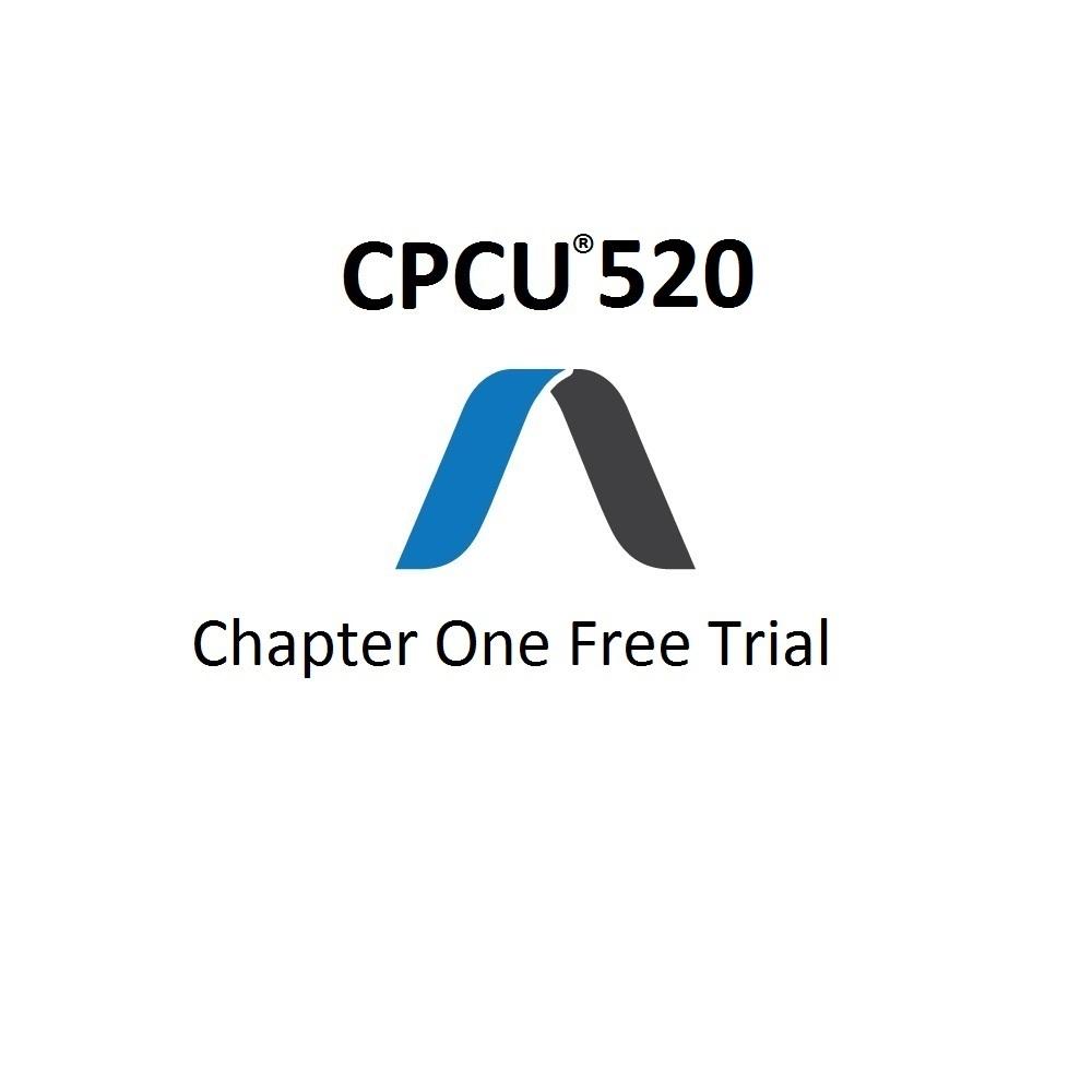 CPCU 520 STUDY GUIDE PDF