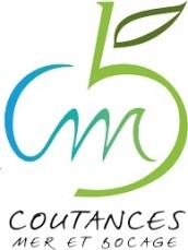 CMB Coutances Mer et Bocage
