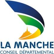 Conseil Departemental MANCHE