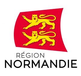 Conseil Regional NORMANDIE