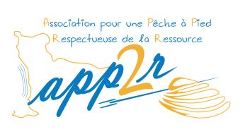 Logo APP2R HD