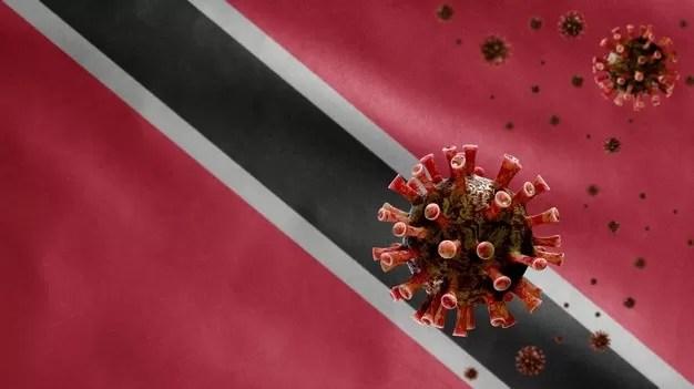 Trinidad and Tobago records 197 new COVID-19 cases