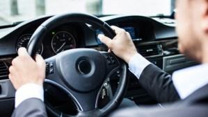 Garantie du conducteur