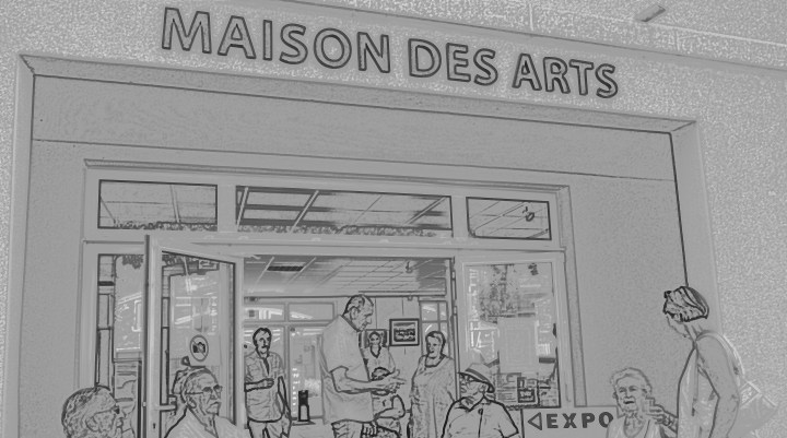 crayon-couleur-association-artistes-gravesonnais