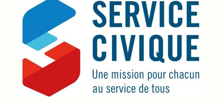 L'ASSOCIATION CIE CHERCHE DES VOLONTAIRES EN SERVICE CIVIQUE POUR SON GROUPE RHÔNE