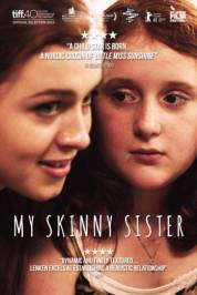 My Skinny SIster - Sanna Lenken