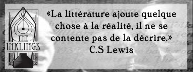 citation-CS-Lewis-yeux-fermes-association