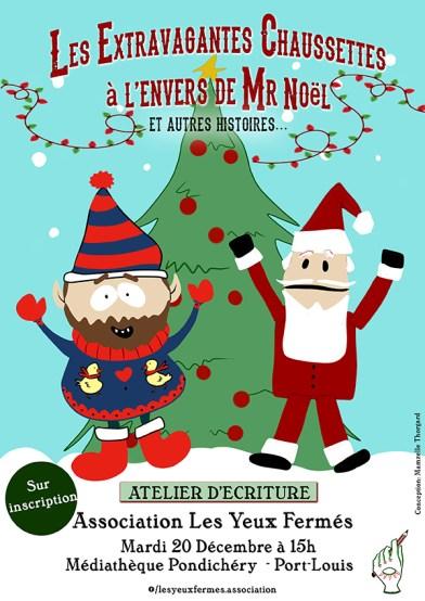 affiche-noel-yeux-fermes-20-decembre-special