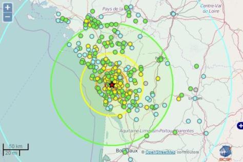 Un-seisme-de-magnitude-5-2-touche-le-Grand-Ouest_image_article_large