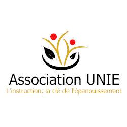 cropped-logo-unie-carre-petit.jpg