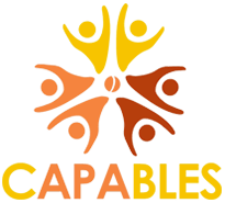 cAPAbles