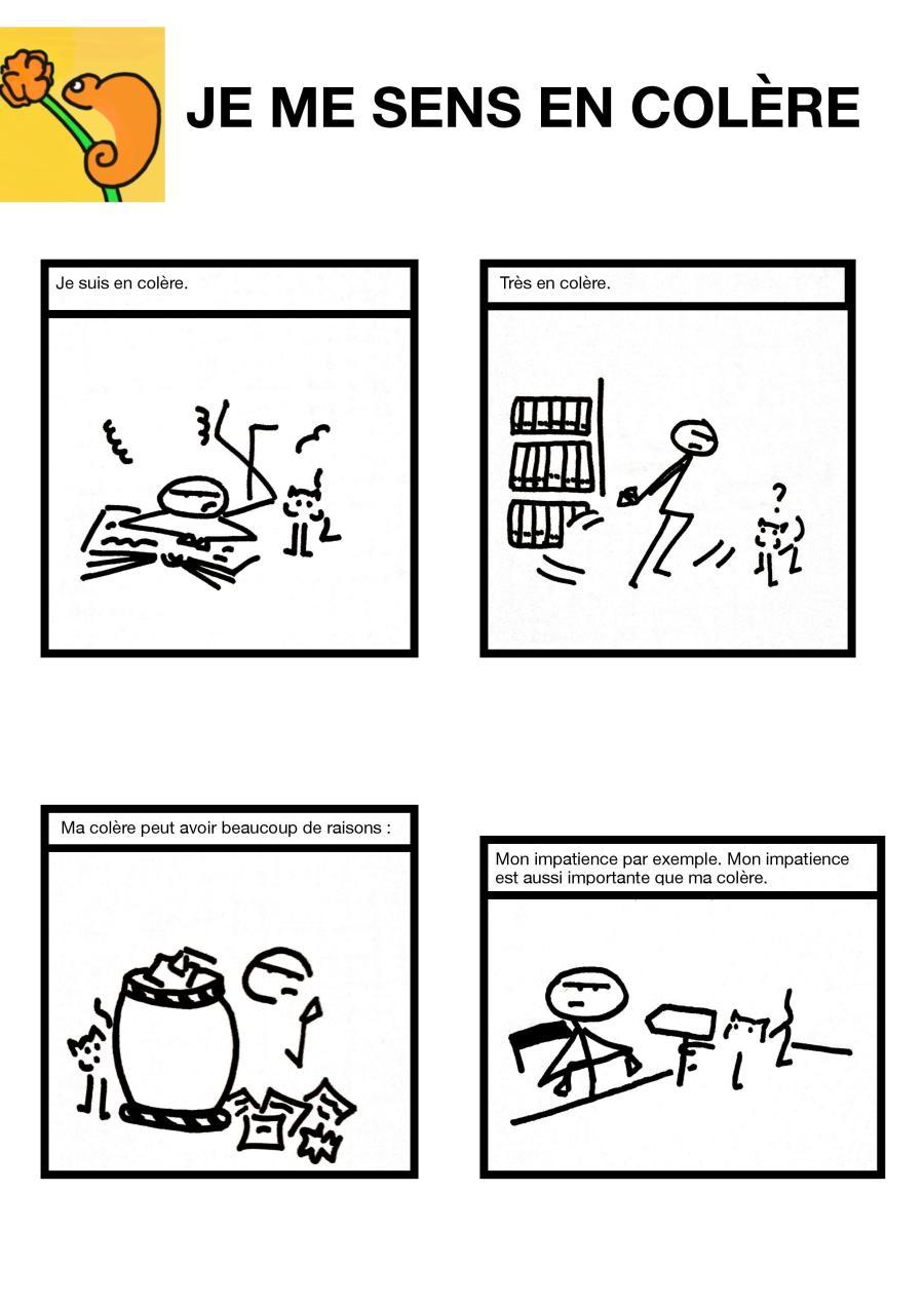 BD je suis en colère v.corrigée -page-001.jpg