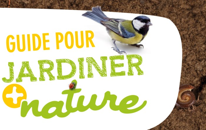 guide-jardiner-nature