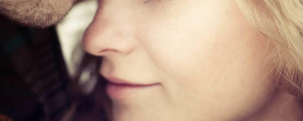 Les répercussions de la dermatite atopique de l'adulte