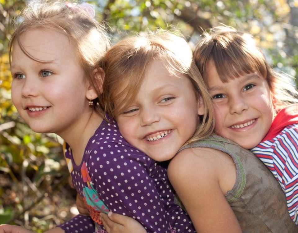 Dermatite atopique avec le regard des autres